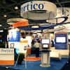 How to Stand Out Like A Pro At Your Next Trade Show | Image360 Blog